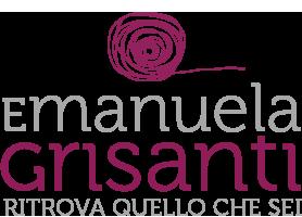 Emanuela Grisanti
